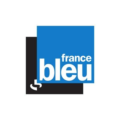 Presse - France Bleu