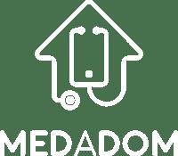 logo_medadom-square_blanc-2