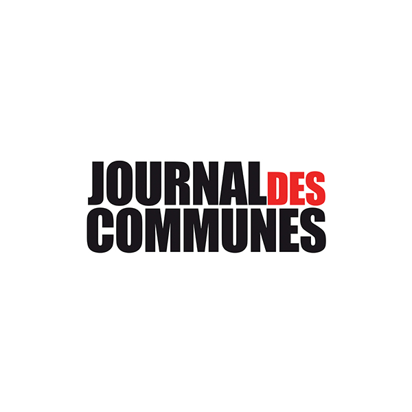 Presse - Journal des communes